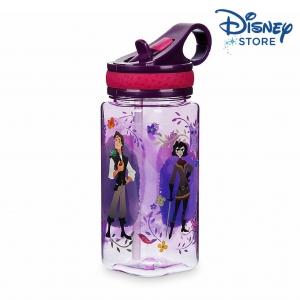 กระติกน้ำสำหรับเด็ก Disney Water Bottle (Tangled : The Series)