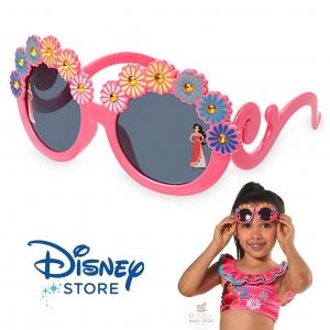 แว่นกันแดดสำหรับเด็ก Disney Sunglasses for Kids (Elena of Avalor)