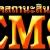 3.แจ้งรหัส EMS จัดส่งสินค้า / การรับประกันสินค้า