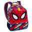 กระเป๋าเป้สะพายหลังสำหรับเด็ก Disney Backpack (Spider-Man) thumbnail 2