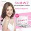 Seoul Secret Snowz โซล ซีเคลท สโนว์ 30 แค็ปซูล thumbnail 1