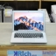 MacBook Air 13-inch Early2015 Intel Core i5 1.6GHz RAM 8GB SSD 128GB Apple Warranty 09-08-17 thumbnail 1