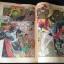 DC COMICS : STEEL thumbnail 5