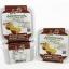 น้ำตาลดอกมะพร้าวชนิดก้อน 100 กรัม (Coconut Flower Sugar 100 g.) thumbnail 1