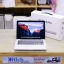 MacBook Pro (13-inch, Late 2011) Core i5 2.4GHz RAM 4GB HDD 1TB - FullBox thumbnail 1