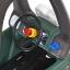 รถขาไถยอดนิยม Little Tikes Cozy Coupe (Off-Roader) thumbnail 4