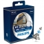 PHILIPS RACING VISION +150% (Twin Pack) ส่งฟรี EMS thumbnail 3