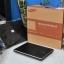 SAMSUNG 305V4Z-T01 AMD A8-3510MX 1.80GHz thumbnail 1