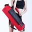 YK6007 กระเป๋าเสื่อโยคะ (The RED)