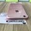 iPhone6s 16 Gb RoseGold สีชมพู thumbnail 10