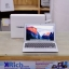 MacBook Air (11-inch, Mid 2013) Core i5 1.3GHz RAM 4GB SSD 256GB - Fullbox thumbnail 1