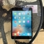 iPad Mini Cellular+Wifi 16 Gb Black สีดำ thumbnail 1