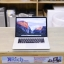 MacBook Pro (Retina 15-inch Mid 2014) Quad-Core i7 2.2GHz RAM 16GB SSD 512GB thumbnail 1