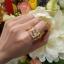 แหวนกังหันแชกงหมิว รหัส INJ037 thumbnail 2
