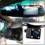 กล้อง 3in1 บันทึกหน้าและหลัง thumbnail 1