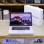 TOP MODEL - MacBook Pro (Retina 15-inch Mid 2012) i7 2.6GHz RAM 16GB SSD 512GB Nvidia GeForce GT 650M 1GB - FullBox thumbnail 1