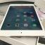 iPad Mini4 Wifi 16 Gb Gold สีทอง thumbnail 5