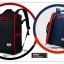 MD02 กระเป๋าเป้ สีดำ thumbnail 22