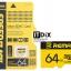 Micro SD Card Remax Class 10