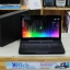 Razer Blade Pro (2016) - 17-inch 4K Touchscreen, 100% RGB Color, Core i7-6700HQ 2.6GHz RAM 32GB SSD 1TB GTX 1080 8GB VR Ready - Fullbox thumbnail 1