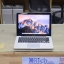 MacBook Pro 13-inch Mid 2012 Core i5 2.5GHz RAM 4GB HDD 500GB thumbnail 1