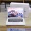 MacBook Air 13-inch Early2015 TOP MODEL Intel Core i5 1.6GHz RAM 8GB SSD 256GB FullBox thumbnail 1