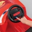 รถแบตเตอรี่สุดน่ารักสำหรับเด็กเล็ก Fisher-Price Power Wheels Disney Cars2 Lil' Lightning McQueen 6V thumbnail 3