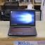 Gaming NoteBook Lenovo Legion Y520-15IKBN Intel Core i7-7700HQ 2.8GHz RAM 8GB HDD 1TB Nvidia GeForce GTX 1050 4GB IPS 15.6-inch FullHD Win10 License Lenovo Warranty 10-10-20 thumbnail 1