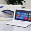 Samsung ATIV Smart PC XE500T1C-H01TH Intel Atom Z2760 1.80GHz. RAM 2 SSD 64GB thumbnail 1