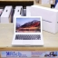 MacBook Air (13-inch, Early 2015) - Core i5 1.6GHz RAM 8GB SSD 128GB - FullBox thumbnail 1