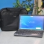 SONY Vaio Z46D Intel Core 2 Duo 2.8 GHz. thumbnail 1