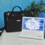 Samsung Series 3 NP370R4V-S01TH Intel Core i5-3230M 2.60GHz. thumbnail 1