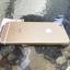 iPhone6s 16 Gb Gold สีทอง thumbnail 5