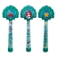 คฑาดำน้ำสุดน่ารัก SwimWays Disney Princess Ariel Glitter Dive Wands (Pack of 3) thumbnail 2