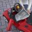 รถขาไถพร้อมหลังคามือจับ Step2 Turbo Coupe Foot-to-Floor (Red) thumbnail 2