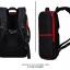 MD02 กระเป๋าเป้ สีดำ thumbnail 21