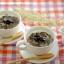 แป้งข้าวหอมนิลจักรพรรดิ์อินทรีย์ (ถุง 600 กรัม) thumbnail 7