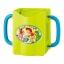 กล่องป้องกันการบีบกล่องเครื่องดื่ม Combi / Skater Baby Drink Holder (Disney Baby Toy Story) thumbnail 1