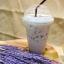 แป้งข้าวหอมนิลจักรพรรดิ์อินทรีย์ (ถุง 600 กรัม) thumbnail 4