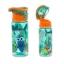 กระติกน้ำชนิดยกดื่มสำหรับเด็ก Disney Drink Bottle (Finding Dory) thumbnail 1