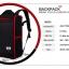 MD02 กระเป๋าเป้ สีดำ thumbnail 23