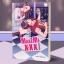 ♥ 마법 l MAKE ME XXX l รักไสยไสย thumbnail 1