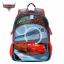 กระเป๋าเป้สะพายหลังพร้อมไฟระยิบระยับ Disney รุ่น Disney / Pixar Cars Lightning McQueen Light-Up Backpack thumbnail 1