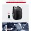 NB05 กระเป๋าทำงาน กระเป๋าโน๊ตบุ๊ค สีแดง ขนาด 28.5 ลิตร thumbnail 5