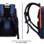 MD02 กระเป๋าเป้ สีดำ thumbnail 27
