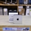 CTO - Mac Mini (Late 2014) Core i7 3.0GHz RAM 16GB SSD 128GB + HDD 2TB Fusion Drive FullBox - Apple Warranty 11/12/2017 thumbnail 1