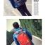 NL20 กระเป๋าเดินทาง สีน้ำเงิน ขนาดจุสัมภาระ 40 ลิตร thumbnail 24
