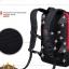 MD02 กระเป๋าเป้ สีดำ thumbnail 30
