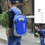 NL06 กระเป๋าเดินทาง สีชมพู ขนาดจุสัมภาระ 28 ลิตร thumbnail 38