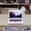 MacBook Air (13-inch, Mid 2011) Core i5 1.7GHz RAM 4GB SSD 128GB